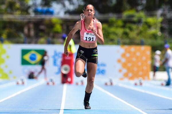 Várzea Grande sediará fase estadual de esportes individuais dos Jogos Escolares