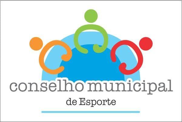 Nomeados membros de Conselho Municipal de Esporte para mandato de dois anos