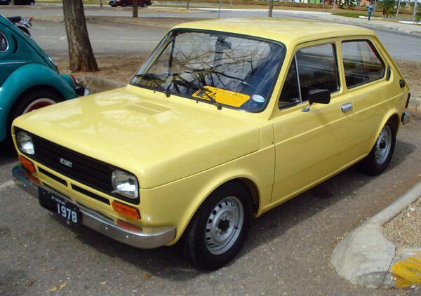 Sinop será sede do Encontro de Veículos Antigos do Centro-Oeste